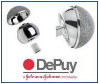 depuy hip implant lawyer
